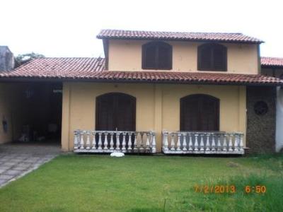 Casa Em Piratininga, Niterói/rj De 180m² 2 Quartos Para Locação R$ 2.200,00/mes - Ca198671