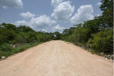 Venta De Terreno En Cholul, Yucatán