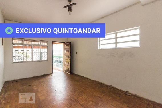 Casa Com 3 Dormitórios E 3 Garagens - Id: 892949490 - 249490