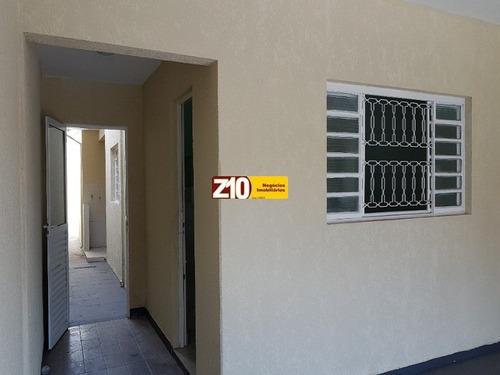 Casa - Ca07844 - 32745790