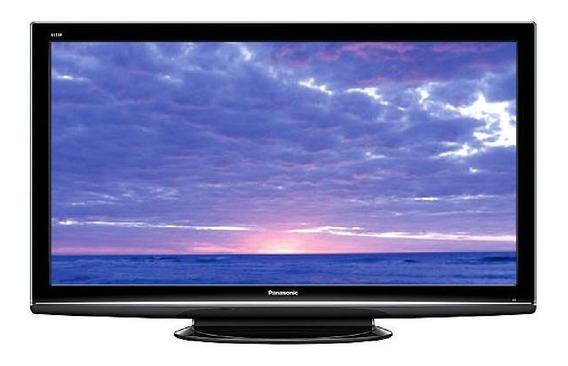 Tv Plasma Panasonic 50 Polegadas