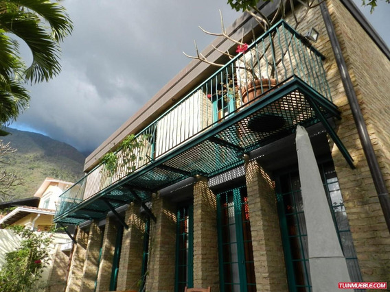 Casa En Venta En Altamira #19-13104