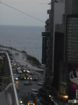Dueño Alquila Mar Del Plata 2 Ambientes