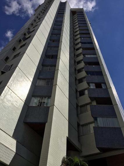 Apartamento Com 2 Dorms, Savassi, Belo Horizonte, Cod: 480 - A480
