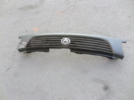 Grade Frontal Do Mazda 93/98 Original Usada Em Bom Estado Ok