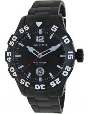 Relógio Nautica N20095g Masculino