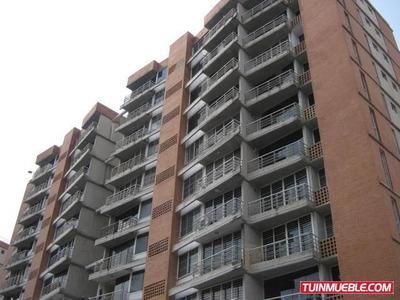 Apartamentos En Venta Cjp Jg Mls #19-9279 -- 04129991610