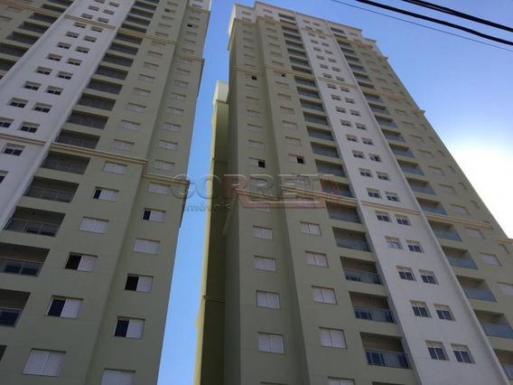 Apartamentos - Ref: L75281