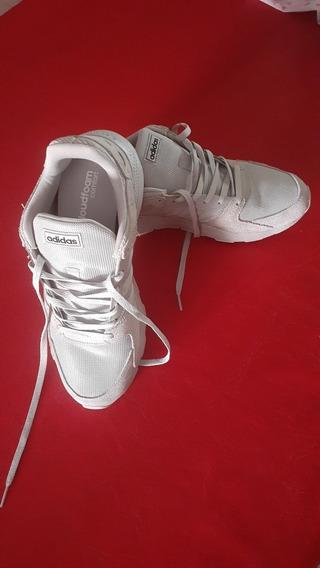 Zapatillas adidas Cloudfoan