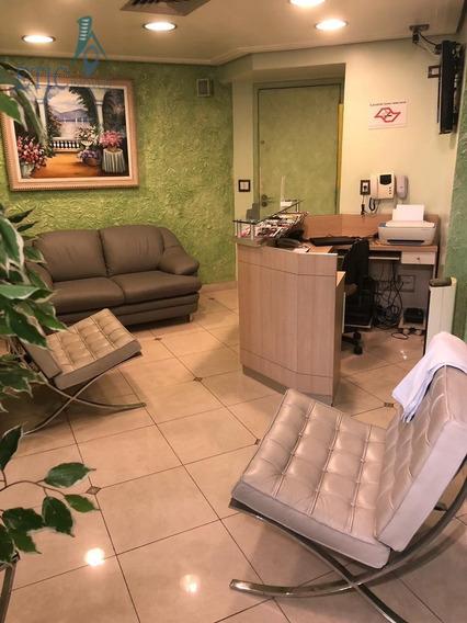 Apartamento - Vila Prudente - Ref: 1070 - V-sa010