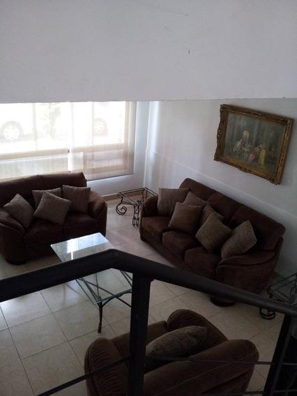 Casa En Renta Regidores, Ayuntamiento
