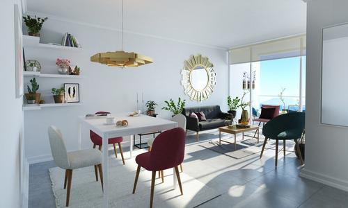 interior-proyecto