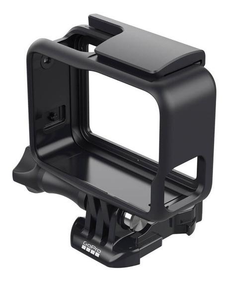 Suporte The Frame Gopro Hero 5 6 7 Black / 7 White / 7 Silver - Gopro Aafrm-001