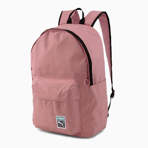 Puma Mochila - Originals Backpack Retro
