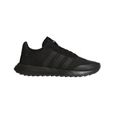 buy online b6781 f67e6 Zapatillas adidas Originals Moda Flb W Mujer Ngng