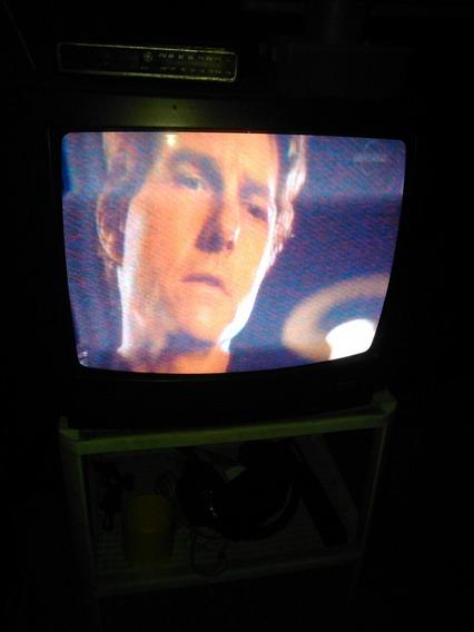 Tv Admiral 29