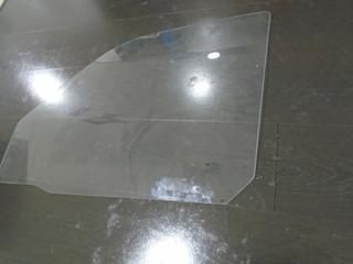 Vidro Porta Dianteira Le Shineray T20,t22,a7,a9