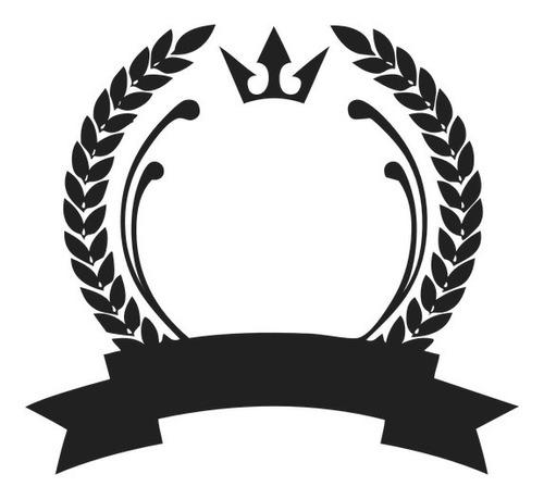 Imagem 1 de 1 de Faço Logomarca Para Sua Empresa
