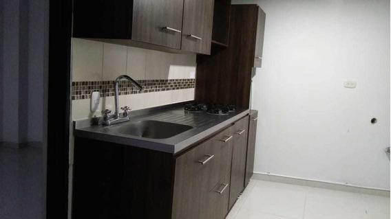 Alquiler De Apartamento En Campohermoso, Manizales