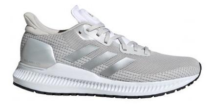 Zapatillas adidas Solar Blaze