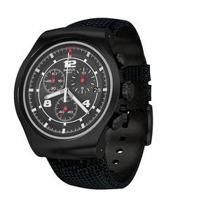 Relógio Swatch Thenero - Yob404