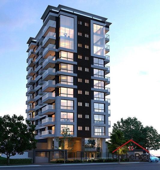 Apartamento - Farroupilha - Ref: 3535 - V-3535