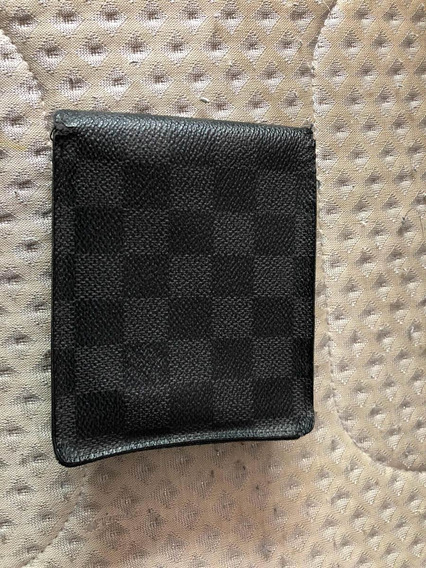 venta caliente online af5e0 36851 Billeteras Louis Vuitton Originales - Billeteras en Mercado ...