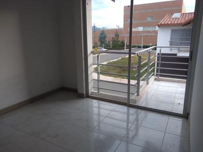 Arriendo De Casa En La Ceja Antioquia