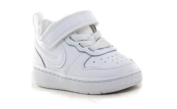 Zapatillas Court Borough Low 2 Bt Nike Nike Tienda Oficial