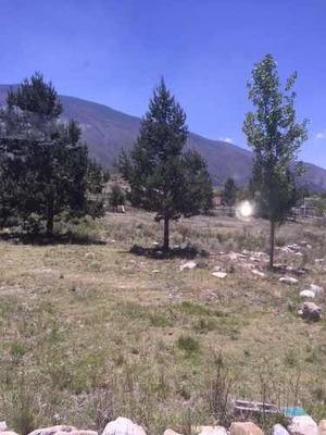 Quinta Campestre En Venta Arteaga Coahuila