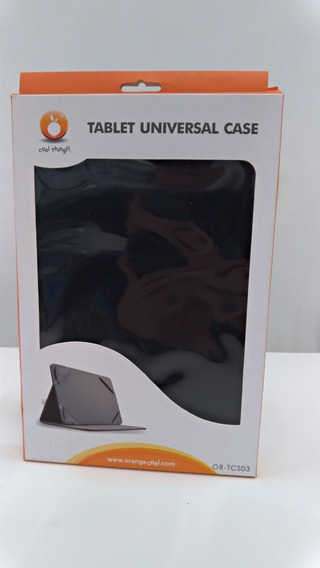 Case Tablet Uviversal Case 27cm X 17cm