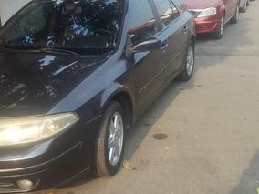 Renault Laguna Ii Full Equipo