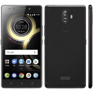 Smartphone Celular Lenovo K8 Note 32gb 3gb Ram 4g Tela 5,5