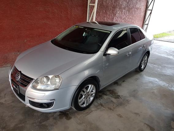 Volkswagen Vento 2.5