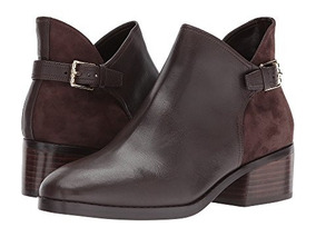 Botas Cole Haan Althea 42869977