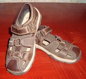 cd1de24b Zapatos Clarks De Niños - Ropa, Zapatos y Accesorios en Mercado ...