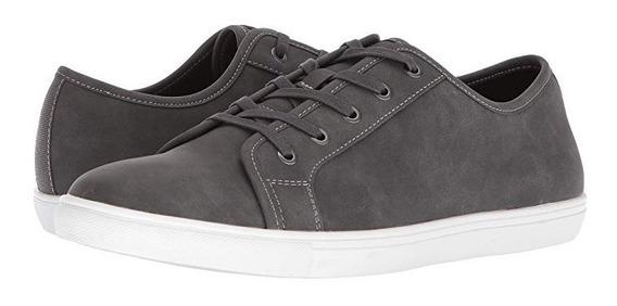 Kenneth Cole Stand Sneaker 100% Original Por Importación