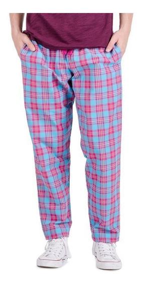 Pantalon Elepants Viyela Colores Varios Hombre