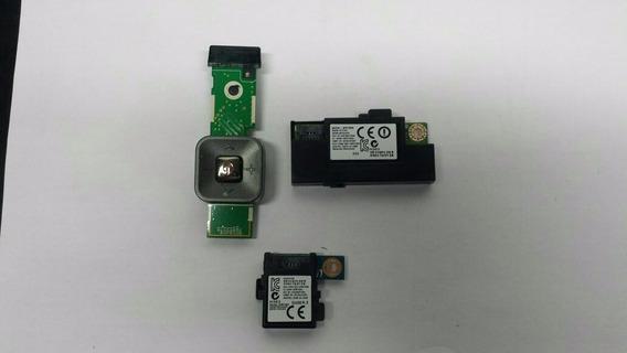 Modulos Wifi+bluetooth+teclado Power Un48h6800