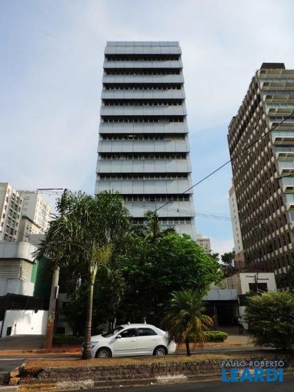 Comercial - Jardim América - Sp - 388038