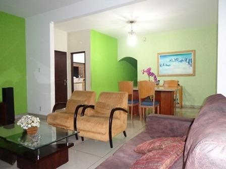Casa Rua Courupita Eldorado - 150