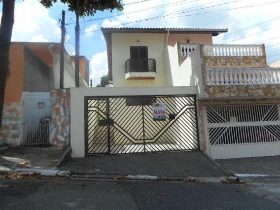 Rua Santo Antônio Do Aventureiro - Jardim Popular - São Paulo/sp - So0511