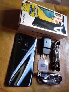 Celular Samsung Galaxy A30 32 Gb