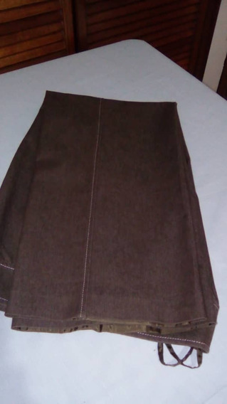 Pantalón De Dama Kasper