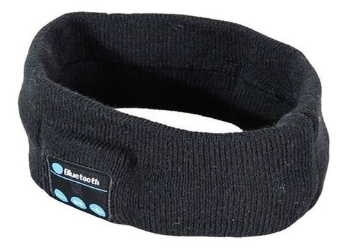Banda De Cabeza Deportiva Bluetooth, Auricular