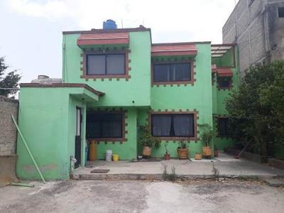 Casas Infonavit Df : Casas baratas credito infonavit distrito federal en inmuebles en