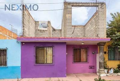 Casa En Venta San Juan Bosco, San Juan Del Río