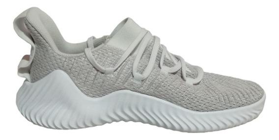 Zapatillas adidas Alphabounce Trainer