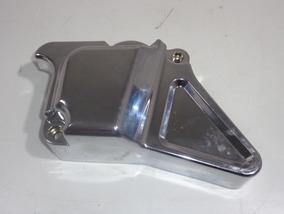 Carenagem Protetora Motor Sundown V-blade 250 Lado Direito