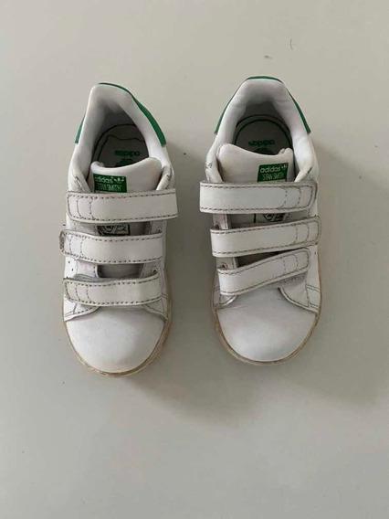 Zapatillas Stan Smith Niños
